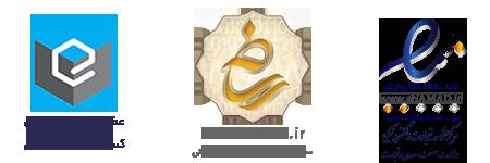 پیچازی-نماد